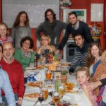 Christmas Party en The Brain Academy Palma