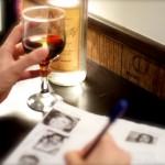 English Quiz en Bar