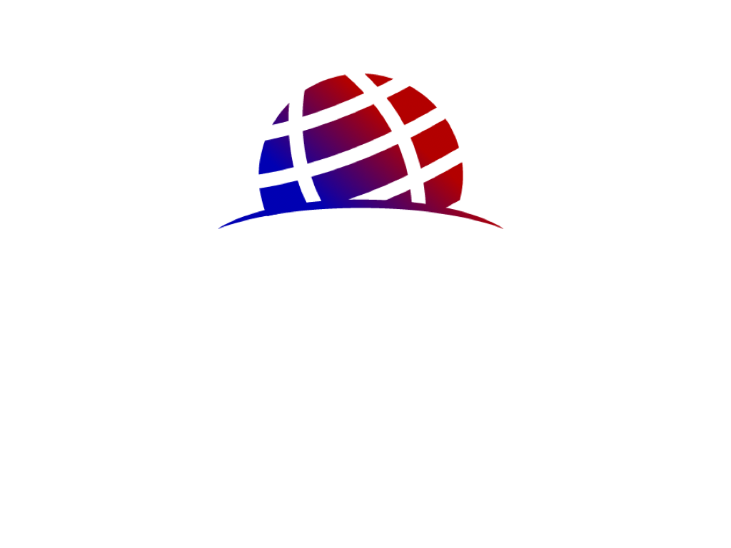 The Brain Academy