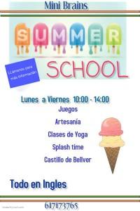 summer-school- 2 The-Brain-Academy-2015