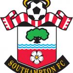 Southampton escudo