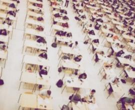 ULTIMAS OPOSICIONES SIN PRUEBA DE INGLES PARA PROFESORES DE SECUNDARIA 2016